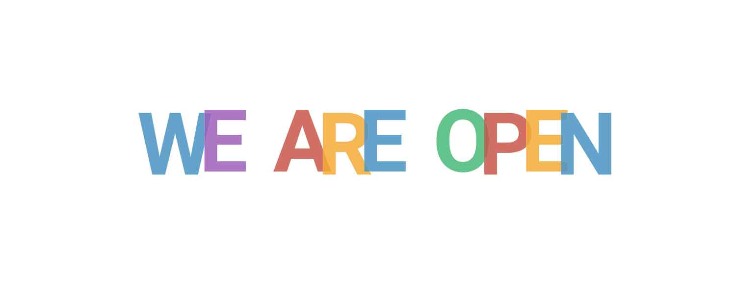 We-are-open4