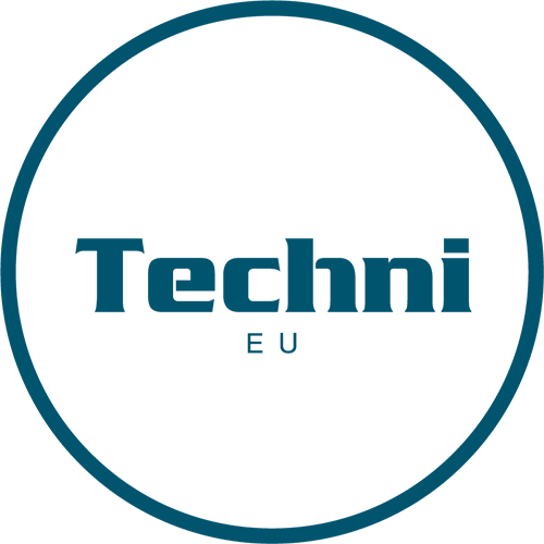Techni EU